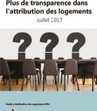 thumbnail of publication_outil_attribution_sept17_Vimprlivret
